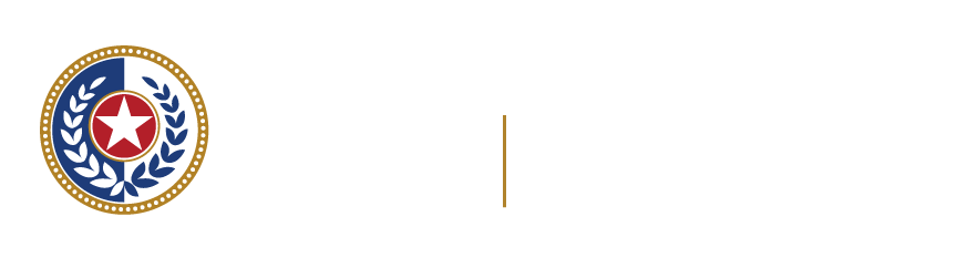 Texas Health and Human Services - Texas Department of State Health Services